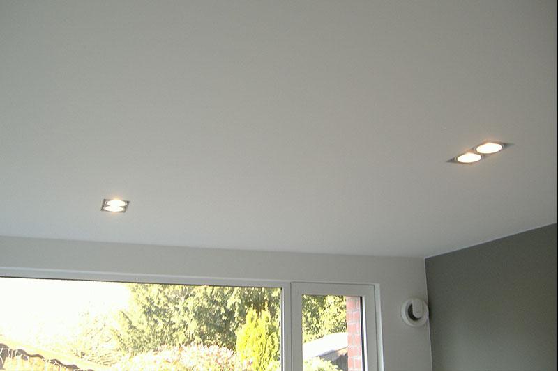 Deltalight verlichting